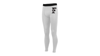 Colonials Game Day Compression Pants