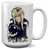 Dance Magic Mug