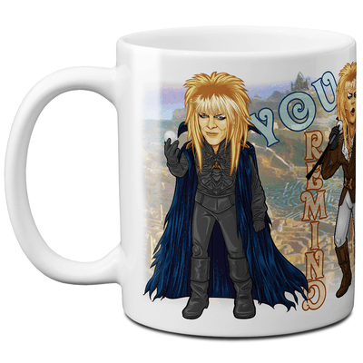 Top Selling Nerd Mug Originals