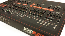ARP Avatar Modular Patch Bay Kit