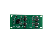 MPG-50 Memory Expansion Board Pre-order