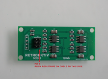 MPG-70 Memory Expansion Board Pre-order