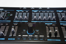 DW-8P Programmer for Korg EX-8000, DW-6000 & DW-8000 Synthesizer