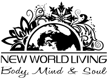 New World Living