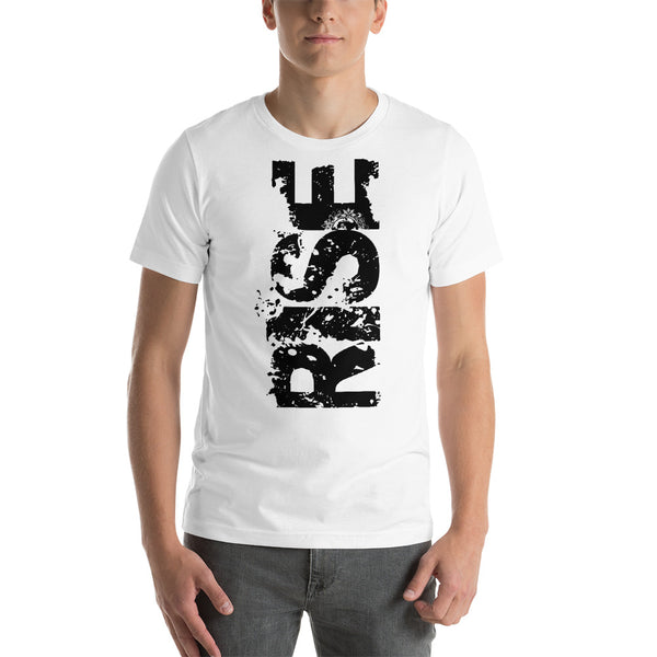 Rise - Mens Light Tshirts