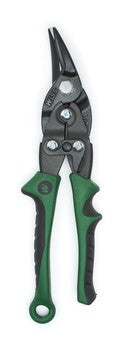 Wiss - Edge - M2X Compound Action Snips1
