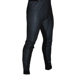 Pantalon SHOX Warmax Thermo