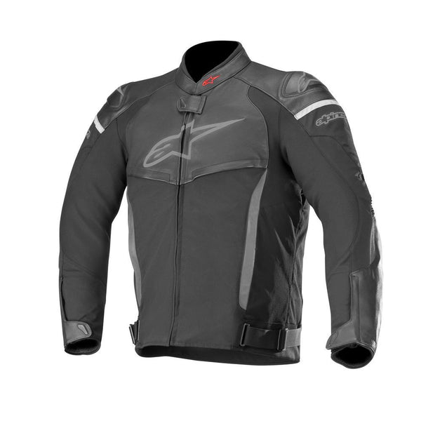 ALPINESTARS SP X SPORT RIDING JACKET BLACK