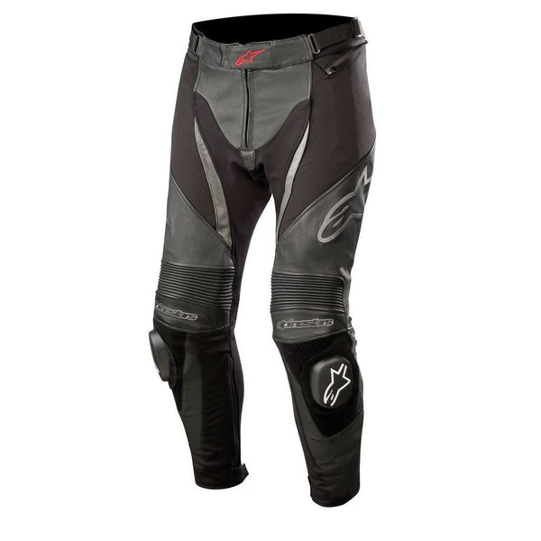 ALPINESTARS SP X SPORT RIDING PANTS BLACK