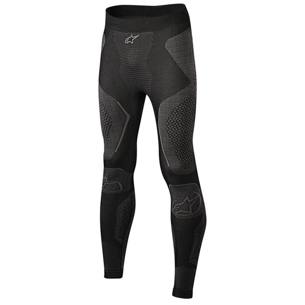 ALPINESTARS RIDE TECH WINTER LAYER PANTS BLACK/GRAY