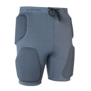 Forcefield Action Shorts