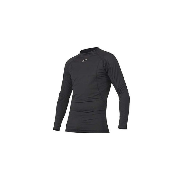Alpinestars    Bluza Thermal