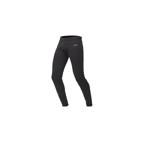Alpinestars Pantaloni Thermal