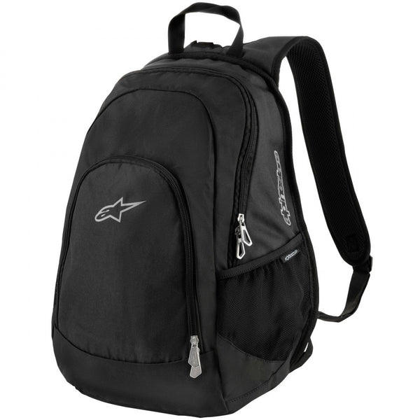 ALPINESTARS DEFENDER BACKPACK BLACK