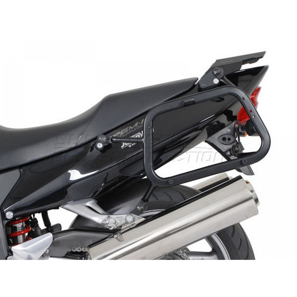 Suport Side Case Evo Honda CBR 1100 XX Blackbird 2001-2007