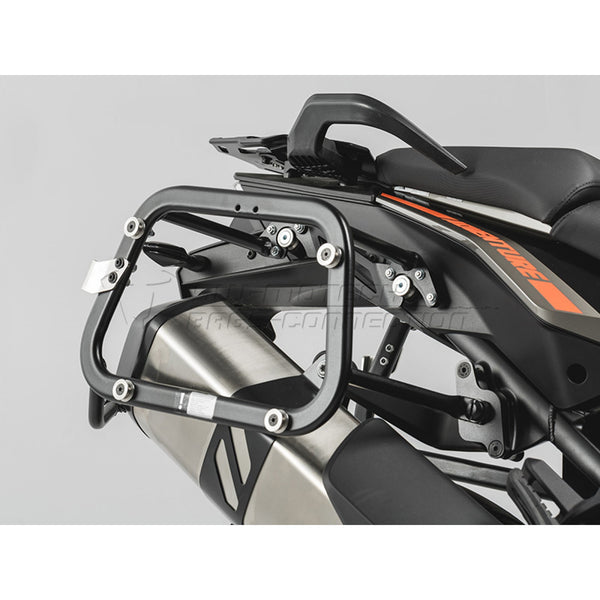 Suport Side Case Evo KTM 1050 Adventure 2015-