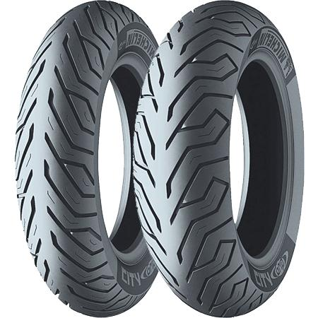 Michelin Anvelope Scuter