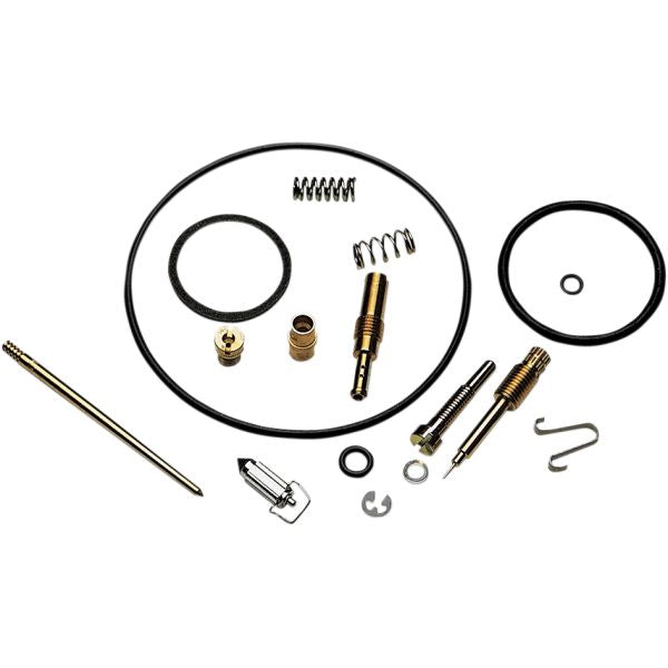 Moose Racing Kit Reparatie Carburator Kawasaki 65