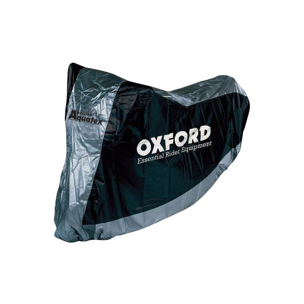 Oxford Husa Moto Aquatex 277X103X141 XL