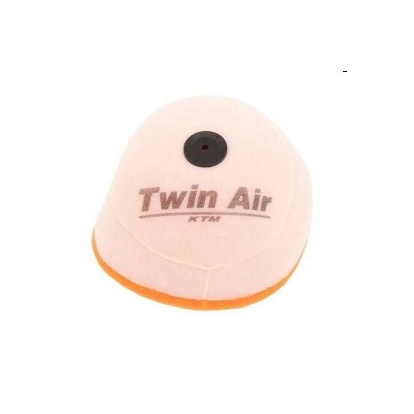 Twin Air Filtru Aer KTM 2004-2007