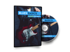 Blues Basics DVD