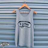 Chorizo Funk-Spurs Men's Tank
