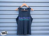 Body Rock ATX: Purify yourself in the music-Prince tank tops