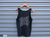 Manu Magic - Spurs Gang Tank