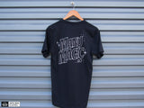 Manu Magic - Spurs Gang Tee