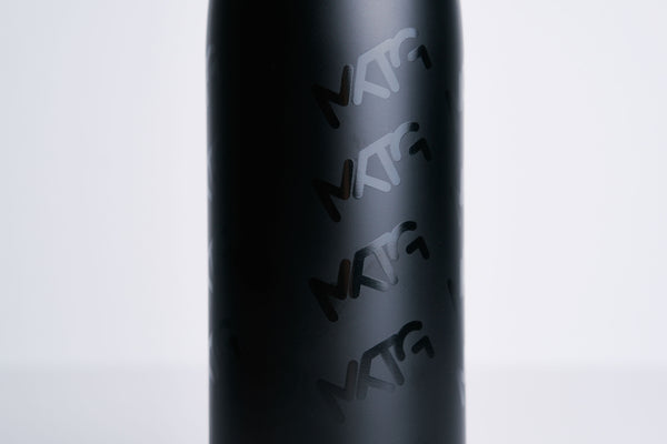 MKTG Steel Bottle
