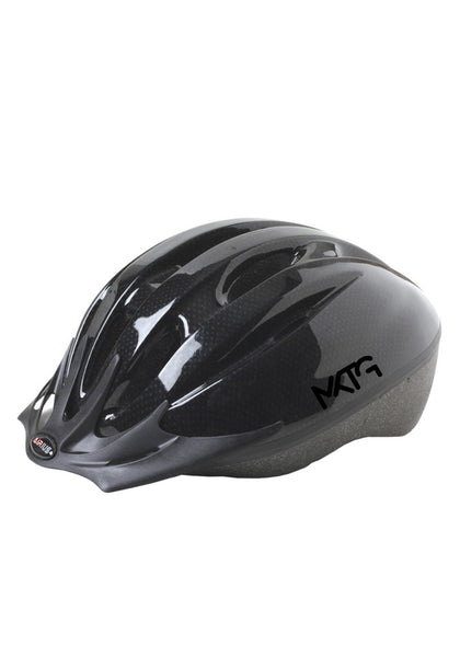 MKTG Bicycle Helmet