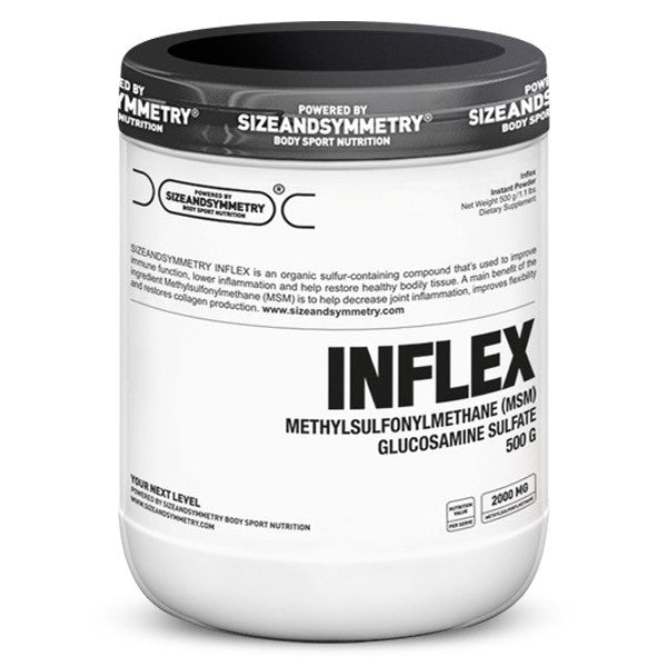 Inflex Joint Support