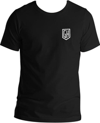 GH Clean Shield Shirt
