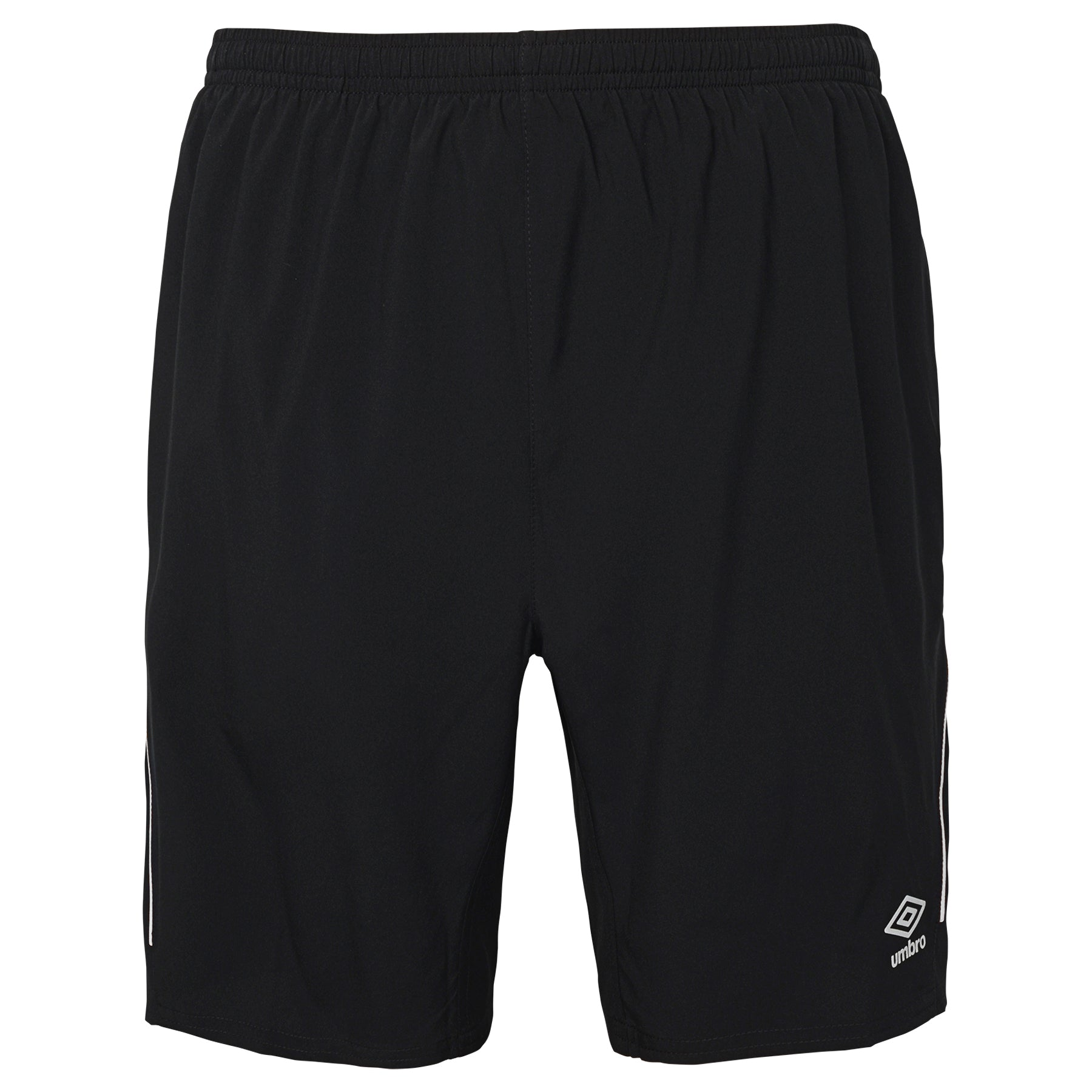 SILO TRAINING WOVEN SHORT