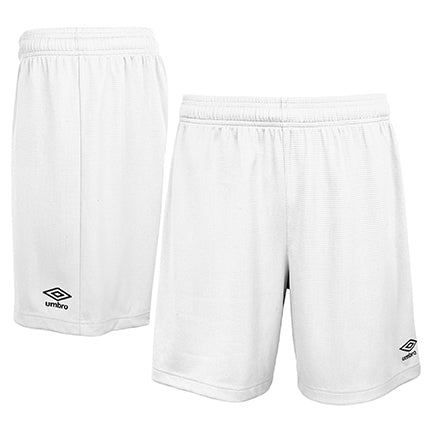 Men's FIELD SHORT