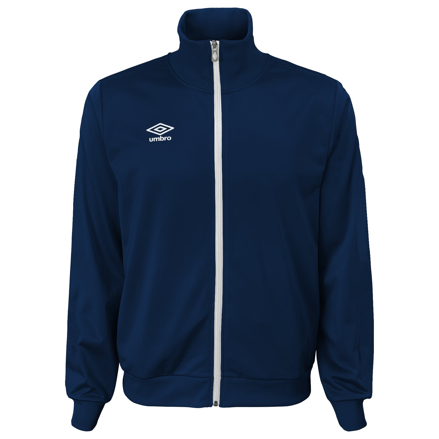 Men's Diamond Track Jacket