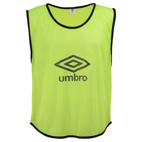 Boys Training Bibs