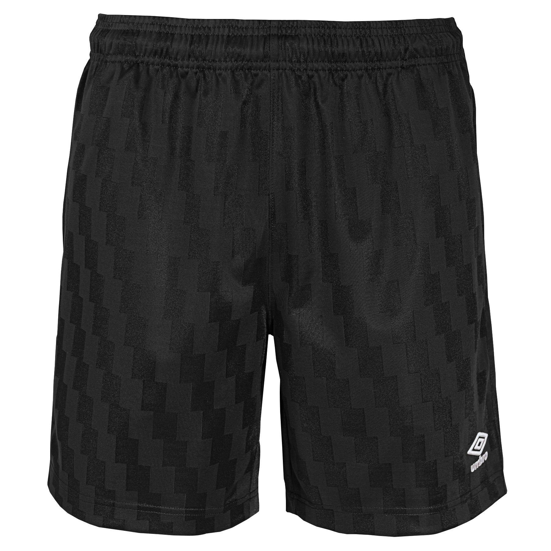 STRIPE STRIKER SHORTS V2