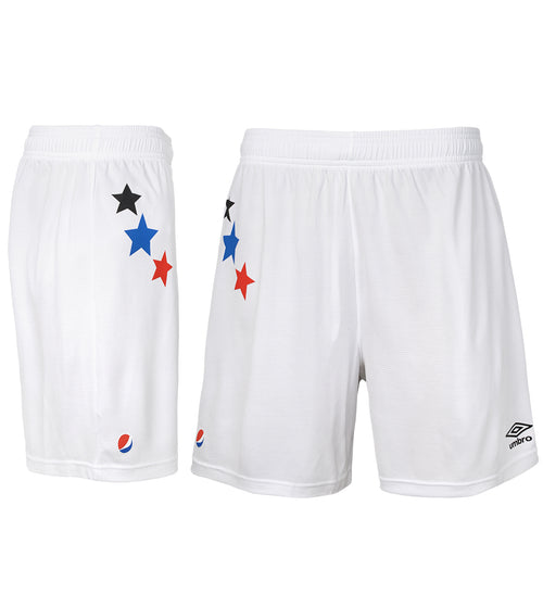 Sielback USA Short