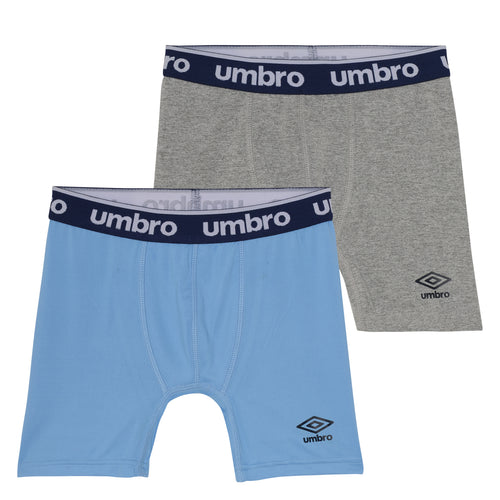 Umbro Boys Underwear