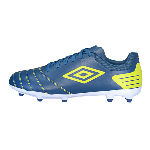 UMBRO TOCCO LEAGUE FG - JNR