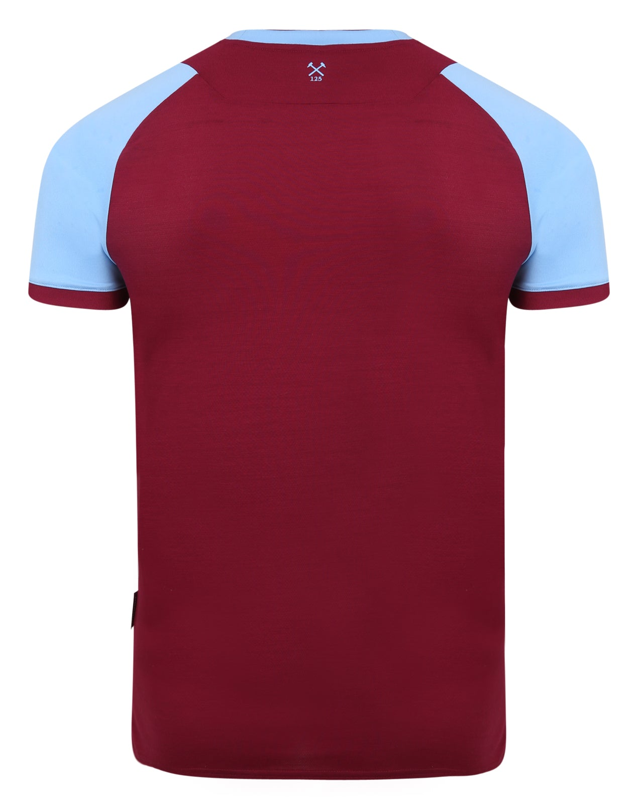 2020 WEST HAM HOME JERSEY S/S