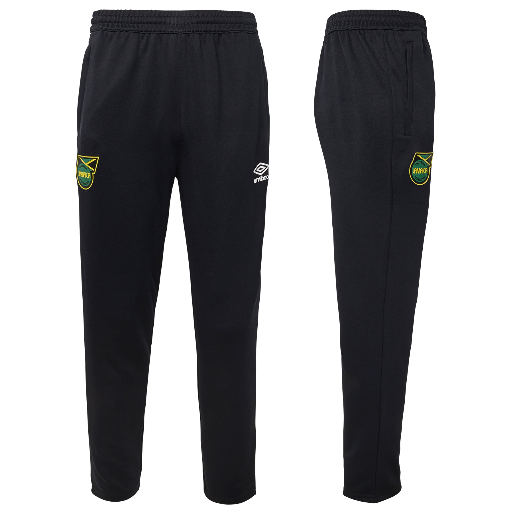 18/19 JAMAICA MEN'S LONG PANT