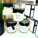 50% off SALE Limited Edition Seasonal Candles