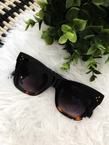 The Quinnie Sunnies