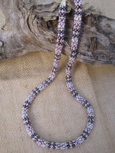 The Daydreamer Rope