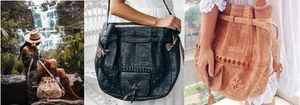 The Most Awesome bohemian bags Everybody is Talking About