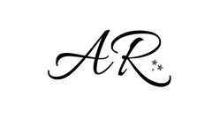 Text - How to Become a Brand Ambassador at AR Today Charm Jewelry!