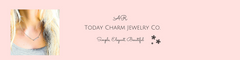 ARToday Charm Jewelry