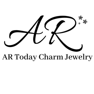 AR Today Charm Jewelry